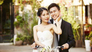 Photo of 風向觀點:婚姻沒有你想像的差,媒體才是污名婚姻的元凶!