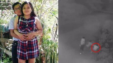 Photo of 18歲年輕媽狠心將「出生4天嬰」拋河溺死 只為求男友復合