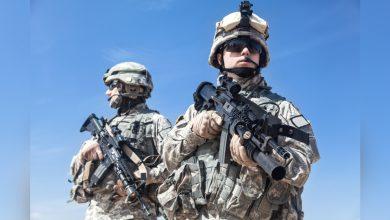 Photo of 髮指!39阿富汗人遭虐殺 澳洲特種部隊大玩「屍體數比賽」