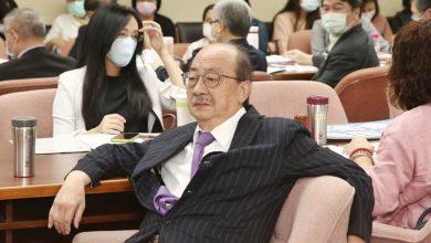 Photo of 風向觀點:談《國家人權委員會職權行使法草案》中的疑慮(一)