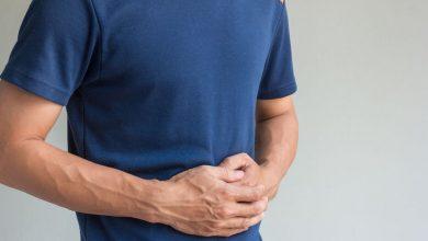 Photo of 胰臟癌好發於中年族群 「三明治療法」讓存活期翻倍