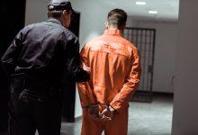 Photo of 檢聲請刑後治療戀童犯 法院駁回:一罪不二罰,雙重受罰侵害人權