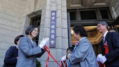 Photo of 風向觀點:談《國家人權委員會職權行使法草案》中的疑慮(三)