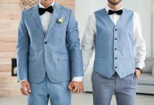 Photo of 司法院通過《涉民法》修法承認台人跨國同婚 中國籍伴侶不適用