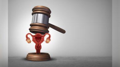 Photo of 《優生保健法》修法放寬墮胎禁令 人口負成長、邁入超高齡社會…台灣又老又窮何解?