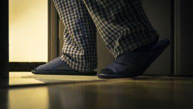 Photo of 一夜十尿!人生變黑白 醫揭4原因造成夜尿