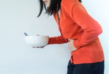 Photo of 忽視經痛!忍到一身病 28歲妙齡女長皺紋