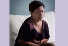 Photo of 老婦氣喘吁吁突昏倒 主動脈瓣膜狹窄惹禍