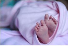 Photo of 新生兒創新低!幼兒專責醫師 與家長一起守護寶貝