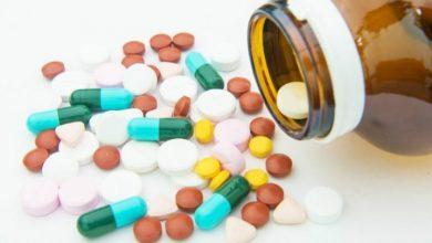 Photo of 減肥藥、減肥茶可能減掉你的健康!