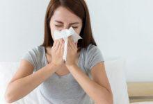 Photo of 當心非典型症狀!印度變種病毒蔓延 症狀像重感冒